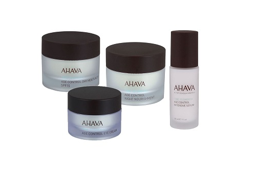 ahavaproduct