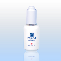 Aha serum1 - Body & Beauty