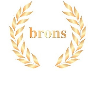 brons - Body & Beauty
