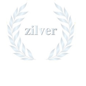 zilver - Body & Beauty